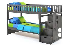 bunk beds oahu – triciacopenhaver.info