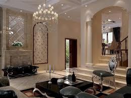 luxurious living room furniture. Luxury Living Room Idea Luxurious Furniture V