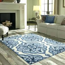wool area rugs 10x14 wool area rugs interior wool area rugs large x diploma frame oriental