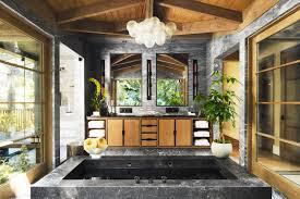 Design House Mirror 20 Bathroom Mirror Ideas For Every Style Bathroom Wall Decor
