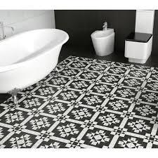 white ceramic tile floor. Perfect Black And White Ceramic Tile Floor Collect This Idea Zig Zag With Regard To Designs 0