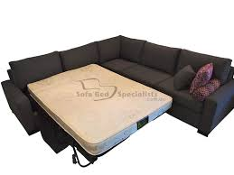 sofa beds australia. Contemporary Australia Sofabedmodularsydney And Sofa Beds Australia