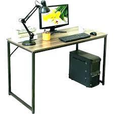 desks big lots computer desk glass furniture
