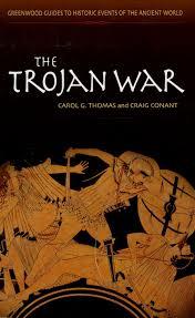 trojan war essay doorway essay on in search of the trojan war dissertations topics banking