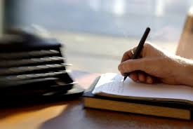 July          UK Dissertation Writing Services Tips For Successful Dissertation Writing Services