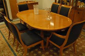 Hickory Dining Room Table Amish Dining Room Tables Hickory White Dining Room Furniture Amish