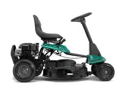 amazon com weed eater we one 26 inch 190cc briggs garden & outdoor weed eater riding mower one manual at Weed Eater Rider Mower