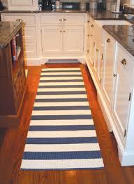 impressive black and white striped runner rug black and white striped runner rug ukrobstep