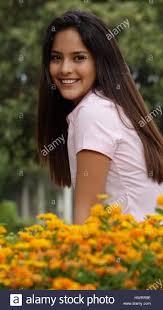 Hot teen latinas results