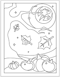 Small Picture coloring pages for 3rd grade educational coloring pages 3rd grade