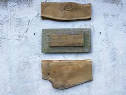 large reclaimed wood wall art reclaimed