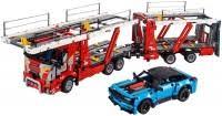 <b>Lego</b> Car Transporter 42098 (42098) – купить <b>конструктор</b> ...