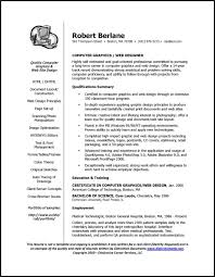 Best Solutions Of Professional Sample Resume Templates About Samples