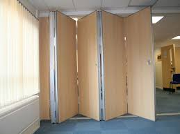 floor to ceiling shelf room divider new floor to ceiling room dividers with tv wall shelves