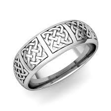 mens celtic knot wedding bands. order now, ships on monday 11/27order in 5 business days. mens celtic knot wedding band bands 1