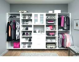 walk in closet design for girls. Girls Closet Ideas Walk In Closets For Trend About Remodel Design