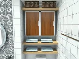 small wall shelves bathroom vanilkainfo