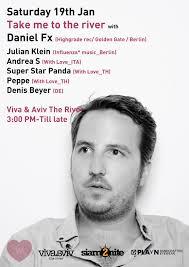 Julian Klein Andrea S Super Star Panda Peppe Denis Beyer - th-0119-442141-front