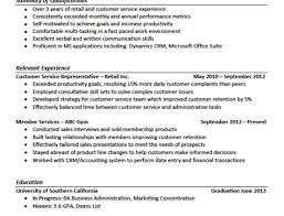 sample project manager resume example sales resume examples pdf