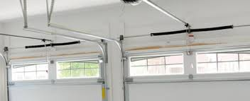 torsion spring for garage doorGarage Door Spring Repair Westchester New York