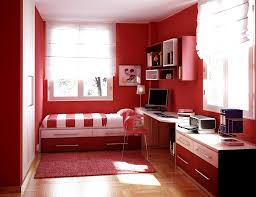 Small Bedroom Decorating For Kids Bedroom Space Saver Kids Bedroom Ideas For Small Rooms Modern