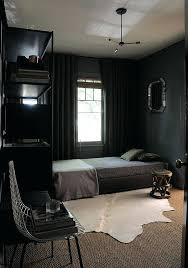 various dark bedroom colors dark moody walls for a cozy bedroom dark grey blue bedroom paint