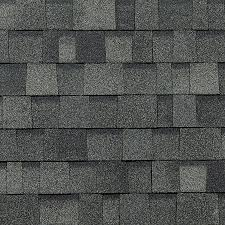 owens corning architectural shingles colors. Shop Owens Corning Oakridge 32.8-sq Ft Estate Gray Laminated Architectural Roof Shingles At Lowes.com Colors