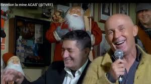 """Revelionul lui """"Garcea"""" a aruncat în aer TVR, unde este un scandal fără precedent! """""""