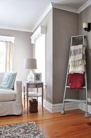 12 Decorating Ideas for Tricky Room Corners