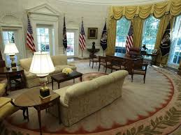 oval office design. Wonderful Design Oval Office In Oval Office Design A