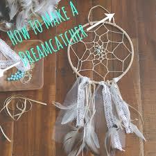 How To Make Your Own Dream Catcher DIY How To Make A Dreamcatcher My Kirklands Blog 18