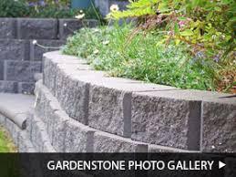 garden blocks. Available Colours Garden Blocks