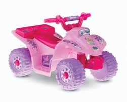 best gifts for 2 year old girls Top 10 Best Toys and Gifts Year Old Girls 2015!