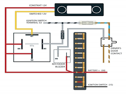 generac transfer switch wiring diagram k20 wiring diagrams wiring harness for generac 22kw generator at Generac Wiring Harness