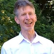 Brant Rogers - Teacher Profile   Yoga Alliance