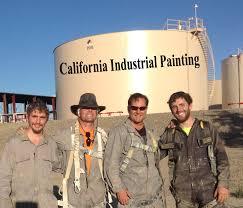 california painting california painting contractor commercial painting los angeles bay area san jose orange countyall of california vinyl