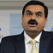Adani mining giant likely to face fresh scrutiny over financial fraud  allegations   Adani Group