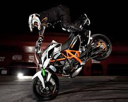 30 best bikes stunting images on ktm duke stunts and
