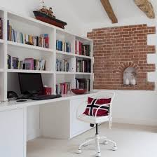 built in desks for home office. find inspiration about home office built desk beautiful homes in ideas gallery of desks for