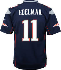 England New Edelman Julian Jersey Patriots|Titans Set To Face Patriots In AFC Divisional Round