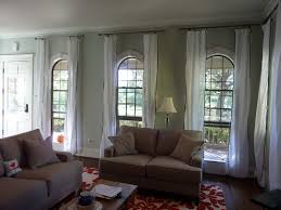 White Curtains In Living Room Curtains Living Room Images 4moltqacom