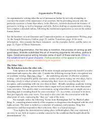 essay resume examples hybrid resume templates combined resume essay pros and cons essay resume examples hybrid resume templates combined resume sample