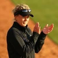 Beverly Smith - Head Softball Coach - University of South Carolina    LinkedIn