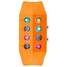 Наручные <b>часы STORM</b> — купить на Яндекс.Маркете