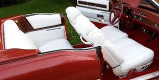 acad ed acl seat covers front split bench jpg 800x407 cadillac eldorado leather seat replacement