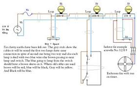 house lighting wiring diagram house image wiring wiring a house light wiring image wiring diagram on house lighting wiring diagram