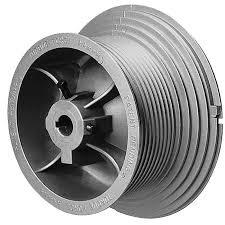 garage door drumBuy Garage Door Hi Lift Cable Drums D800120 Pair Online