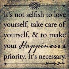 Life And Happiness Quotes New 48 Happiness Quotes With Images