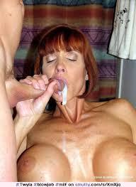 Twyla blow job tube