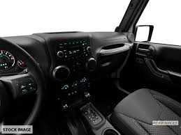 2014 jeep rubicon interior. 2014 jeep wrangler unlimited sport suv interior 3 rubicon